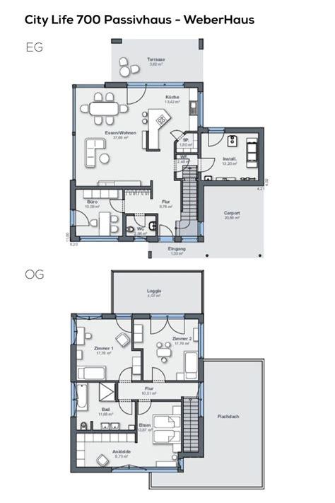 Grundriss Einfamilienhaus 180 Qm by Die Besten 25 Grundriss Einfamilienhaus 180 Qm Ideen Auf