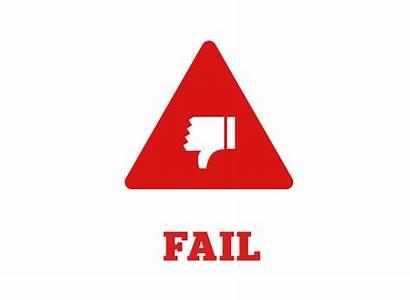 Failed Causes Fail Five Chan Kim February