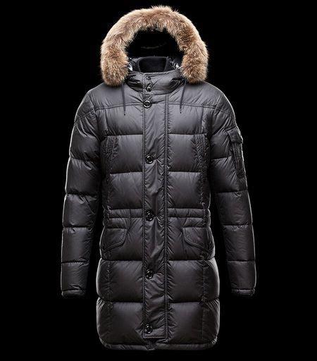 siege de zara 17 meilleures idées à propos de manteau capuche fourrure