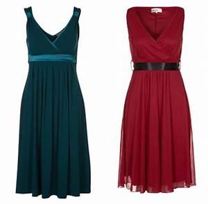 Mooie jurken dames