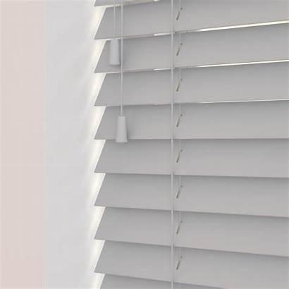 Blinds Sunwood Venetian Kalm 50mm Grey Blind