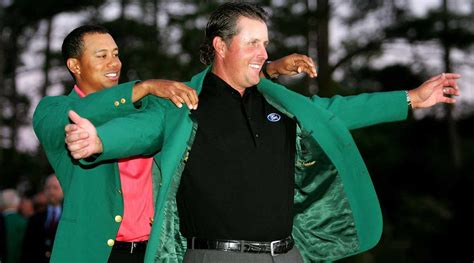 masters  augusta national cancels green jacket ceremony