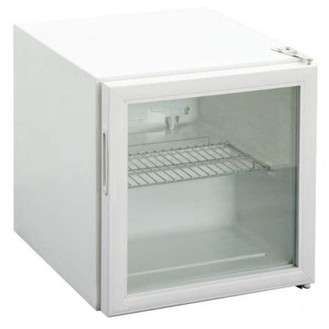 petit frigo de chambre petit frigo vitrine pour la conservation de produits frais