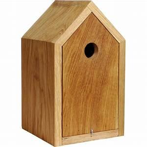 Glasscheiben Kaufen Baumarkt : dobar design nistkasten eichenholz mit spitzdach braun kaufen bei obi ~ Whattoseeinmadrid.com Haus und Dekorationen