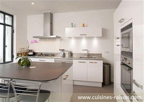 cuisines raison cuisines raison à domicile inspiration cuisine