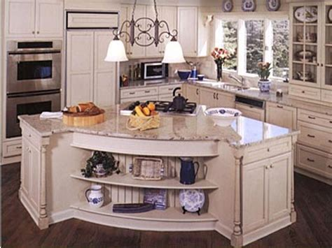 images of kitchen islands island kitchen layouts islands with sinks in them kitchen