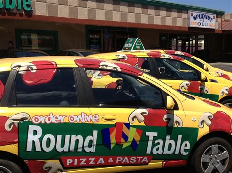 round table hollister ca round table pizza hollister ca scs wraps