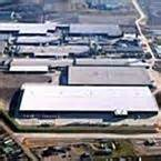 masco mills pride sold for 5m wood firm moving in