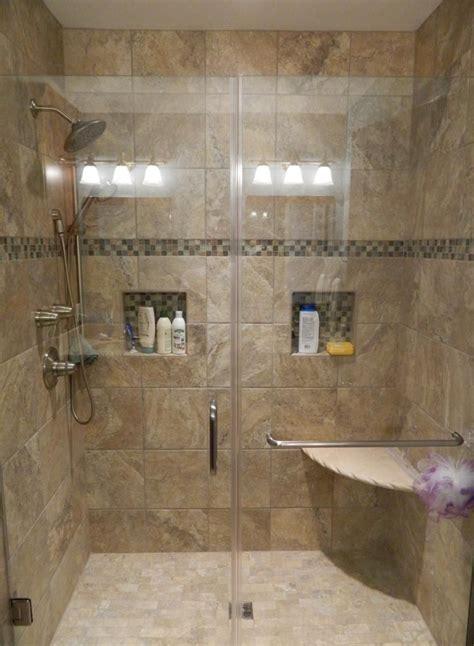 mln bathroom tile ideas forced bathroom remodel