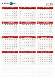 Kalender 365 Eu 2015 : kalender 2015 ~ Eleganceandgraceweddings.com Haus und Dekorationen