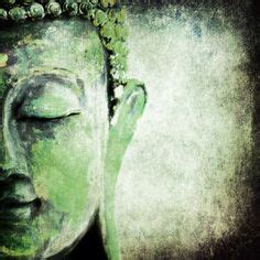 green buddha wallpaper gallery