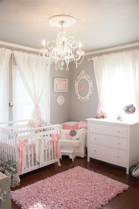 grau rosa zimmer kinderzimmer grau rosa angelvalleyfarm