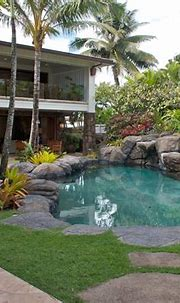 30 Tropical House Design And Decor Ideas #17928   Exterior ...