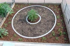 Bodendecker Statt Gras : juni 2010 der frisch angelegte vorgarten ~ Sanjose-hotels-ca.com Haus und Dekorationen