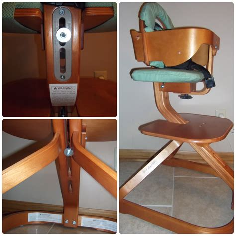 svan signet high chair uk booster chair for table decorative table decoration