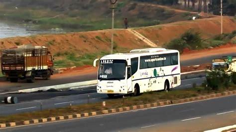 apsrtc bus stations  amenities   benefit  passengers amaravathi bus facilities