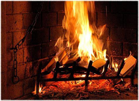 immagini di camini accesi calore foto immagini fuoco e fiamme varie temi