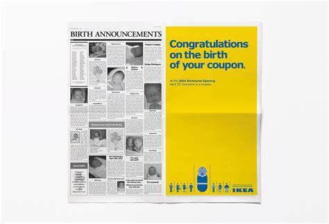Overview for merit coffee coupon code. IKEA - Hüman Coupons - Noel Fenn