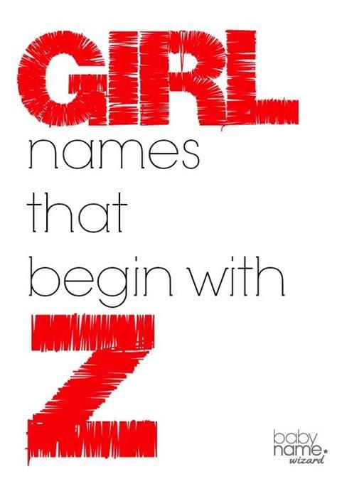 cute baby girl names  start   girl names starting