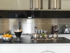 credence cuisine inox pas cher cr 233 dences cuisine