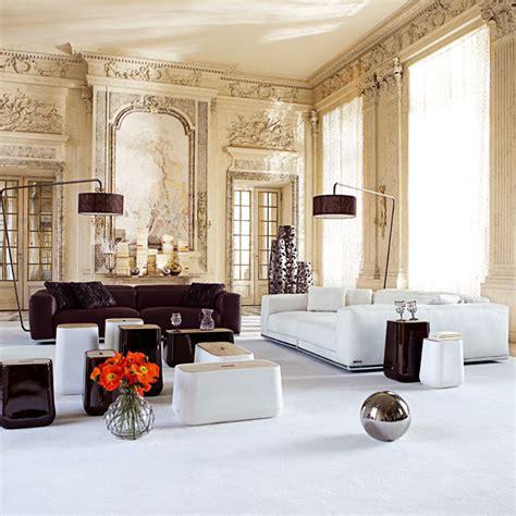modern luxury interior design new home designs modern homes luxury interior Modern Luxury Interior Design
