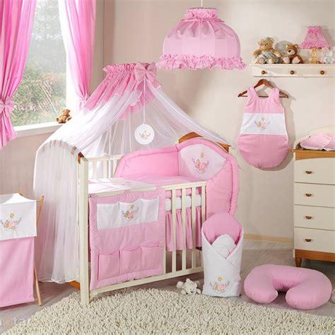 chambre bébé jurassien parure chambre bébé fille ours hamac l promo jurassien