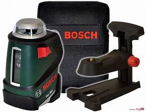 Niveau Laser Bosch Pll 360 : laser krzy owy pll 360 bosch uchwyt mm1 bosch zdj cie ~ Dailycaller-alerts.com Idées de Décoration