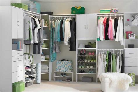 Cheap Walkin Closet Systems By Most Reliable Companies
