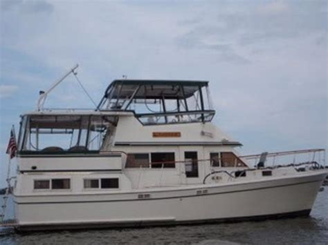 Boat Trader Texas Marine by Marine Trader Sundeck Fb Boats For Sale Boats