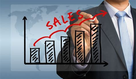 Incentive Travel Trips - Ideas for CEOs to Boost Sales