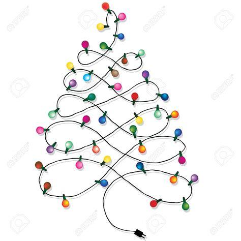 tree string lights lights decoration