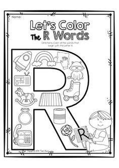 letter activities images preschool alphabet