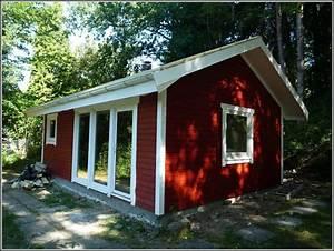 Gartenhaus Im Schwedenstil : kleines gartenhaus schwedenstil gartenhaus house und dekor galerie 9z4kddmzkx ~ Markanthonyermac.com Haus und Dekorationen