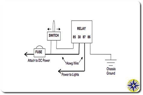 electrical wiring led emergency light bar wiring diagram