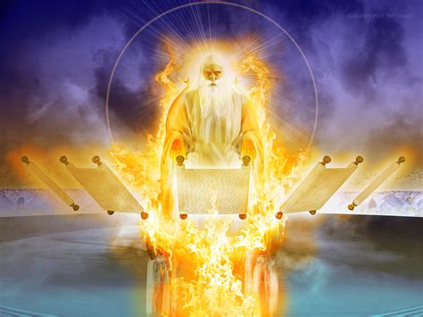 Image result for BOOK OF EZEKIEL THE ANCIENT OF DAYS