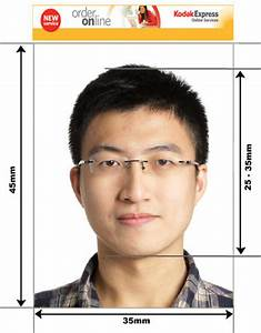 korea passport and visa photos With requirements for passport size photo