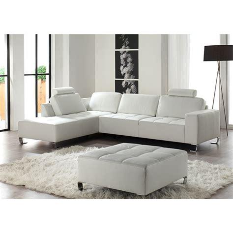airdal sofa home rotterdam