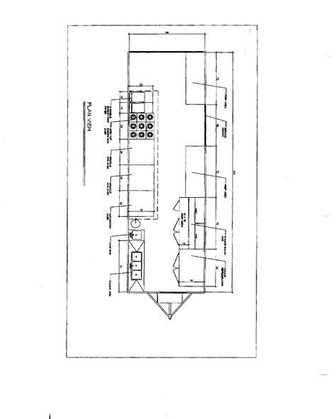 kitchen floor plan design tool kitchen floor plan tool 8072