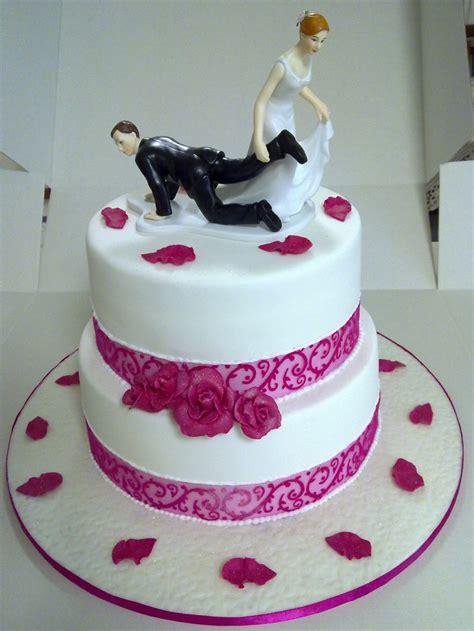 wedding engagement cakes