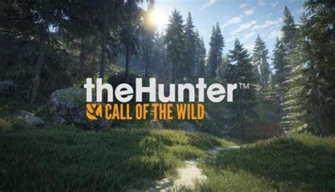 thehunter call   wild review ps keengamer ng