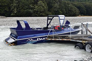 Boat Storage Queenstown Nz by Flying With Faber Queenstown New Zealand Flying With
