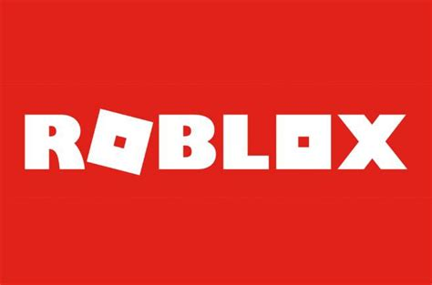 roblox promo codes   expired list october  robux