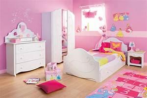 Luminaire Chambre Bébé Fille : luminaire chambre bebe conforama visuel 5 ~ Teatrodelosmanantiales.com Idées de Décoration