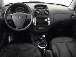 Citroen C3 1 4 I Exclusive 8v Flex 4p Manual 2011  2012