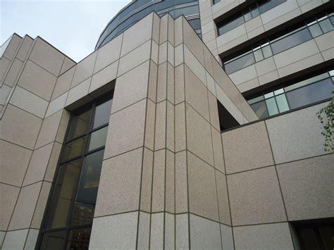 stone panels international nesbett courthouse