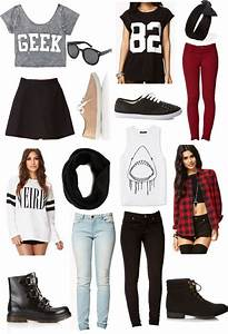 Cute Forever 21 Outfits Tumblr   www.pixshark.com - Images ...
