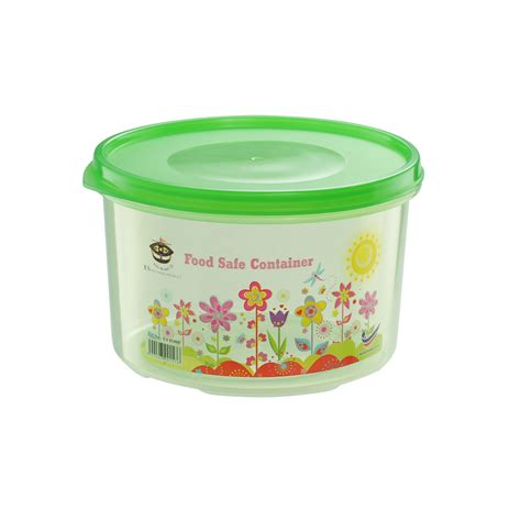container cuisine es8100f food container edverson marketing