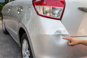 Why Is Paintless Dent Repair Better For Hail Damage