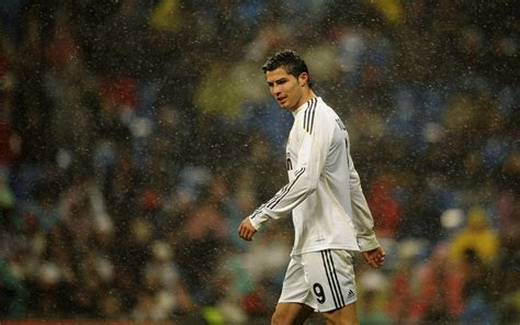 Ronaldo 4K wallpapers for your desktop or mobile screen ...