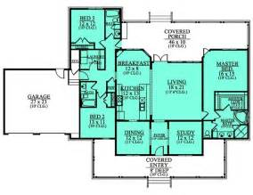 one story country house plans with wrap around porch one story country house plans with wrap around porch